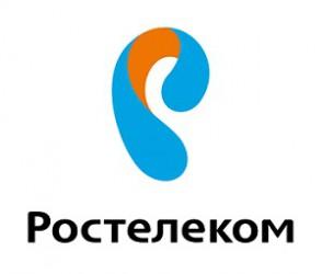 «Классный Журнал» и «Спутник.ДЕТИ» предложили юным гражданам России задать вопрос Президенту