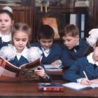 В Пензе на Шуисте появится новая школа