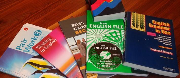 Как учить живой разговорный английский – 7 работающих советов