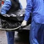 В Пензе объявлен тендер на исследование трупов сердечников