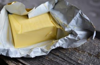 Пензенец может угодить в тюрьму из-за 5 килограммов масла