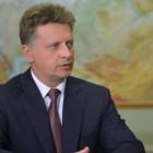 Чартер главы Минтранса РФ совершил вынужденную посадку в Пензе