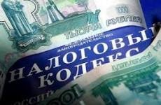 Не захотел делиться. Житель Каменского района не заплатил налог в 1 миллион рублей