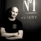 Пензенцы посетили Beauty Show Weekend