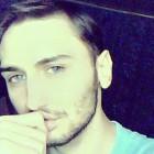 В Нижегородской области пропал 22-летний пензенец