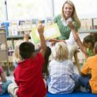В Пензе выберут «Воспитателя года»