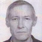 В Пензенской области идет розыск 51-летнего Сергея Назарова