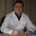 Врач из Пензенской области стал победителем всероссийского конкурса