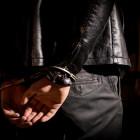 Сотрудники полиции нашли у жителя Пензенской области два пакета с наркотиками