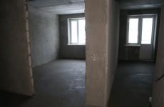 Пенза заняла первое место по обеспеченности жильем в Поволжье