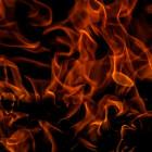 Стали известны страшные подробности пожара на зареченском складе пиротехники