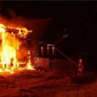В пензенском Следкоме прокомментировали смертоносный пожар в Каменском районе