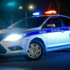 В новогодние праздники пензенские госавтоинспекторы «объявляют охоту» на пьяных водителей