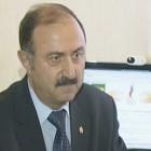 Михаил Резницкий: «В 2008 году дома в Заводском районе были признаны аварийными без экспертизы»