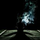 В Пензе члены ОПГ, торговавшие наркотиками по-крупному, ответят перед законом