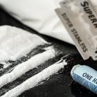 Пензенца сразу задержали после покупки наркотиков в своем дворе