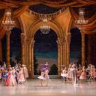 В Приморье пройдет торжественное открытие Всероссийского театрального марафона