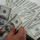 Пензенец отработает краденые 2 100 долларов