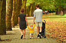 В правительстве РФ согласовали новые льготы по ипотеке для семей с детьми
