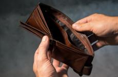 В правительстве РФ рассказали, как победить бедность