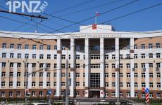 Мокрое дело: «Пензенская горэлектросеть» против «Мегастроя»
