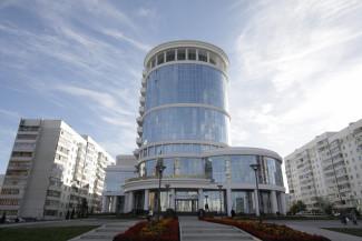 Пензенцев приглашают посетить «Открытый мир библиотек»