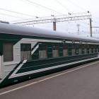 В Пензе снова хотят изменить маршрут поезда «Сура»