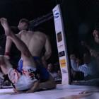 «Битва на Суре-5». Бой между Михаилом Шейном и Томашем Можным не состоится