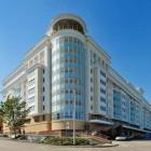 ЗАО «Желдорипотека» выплатит покупательнице квартиры более 15 миллионов рублей