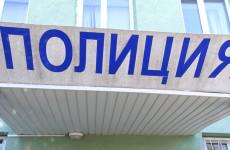 Житель Пензенской области, угрожая ножом, ограбил таксиста