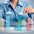Пензенской области не хватает компетентных оценщиков недвижимости