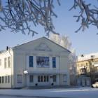 Зареченский Театр юного зрителя представит необычную премьеру