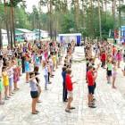 В Пензенской области летом не откроются 3 детских лагеря