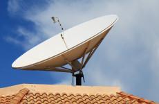 Всеобщий переход на цифровое вещание