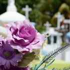 В ритуальной компании Пензы перепутали тела двух умерших женщин