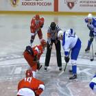 Впервые в истории пензенские хоккеисты стали обладателями «Кубка Поколения»