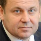 Задержан очередной высокопоставленный российский чиновник