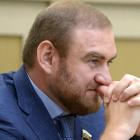 Российского сенатора задержали по подозрению в организации убийств