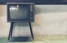 Переходим на цифру. Как жителям Пензенской области будут подключать телевидение нового поколения