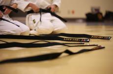 В Пензе состоится турнир по каратэ «Сурские Звезды»