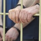 22-летний пензенец организовал наркобизнес в двух регионах
