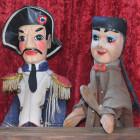 В Пензе появится новый кукольный театр