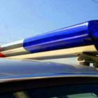 За выходные в Пензе и области задержано более 30 пьяных водителей