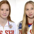 Пензенские спортсменки стали бронзовыми призерами кубка России
