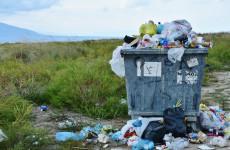 В Пензе открыта «горячая линия» по вопросам вывоза мусора