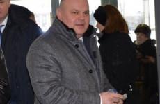 Сенатор Алексей Дмитриенко желает пензенцам комфортной и достойной жизни