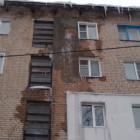 «Дом разваливается на глазах»: пензячка делится шокирующими фото