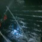 За минувшие сутки в Пензенской области произошло два пожара
