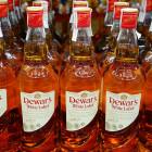 Два москвича воровали элитный алкоголь из магазинов Нижнего Ломова
