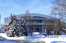 В пензенском дворце водного спорта «Сура» состоится акция «Стоп, рак!»